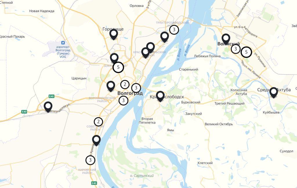 Tele2 Волгоград — адреса, тарифы, карта зоны покрытия, личный кабинет, официальный сайт, номер телефона