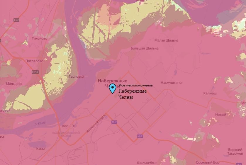 Tele2 Набережные Челны — адреса, тарифы, карта зоны покрытия, личный кабинет, официальный сайт, номер телефона