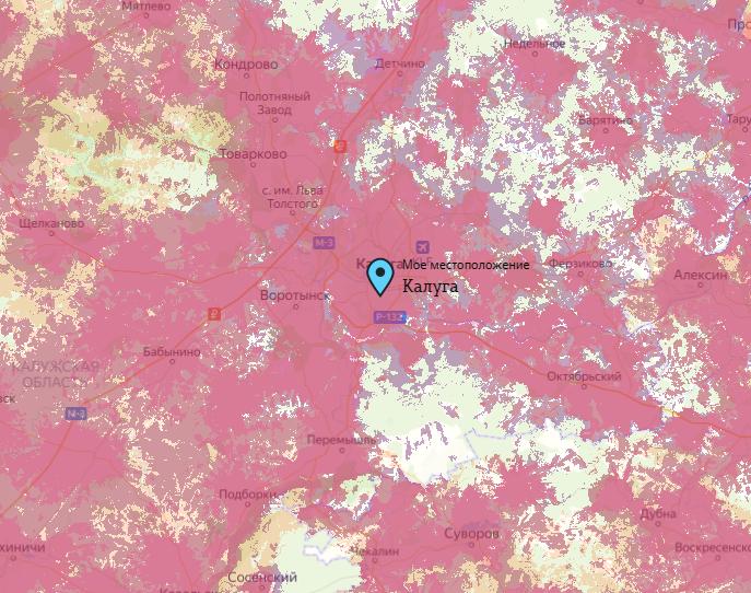 Tele2 Калуга — адреса, тарифы, карта зоны покрытия, личный кабинет, официальный сайт, номер телефона
